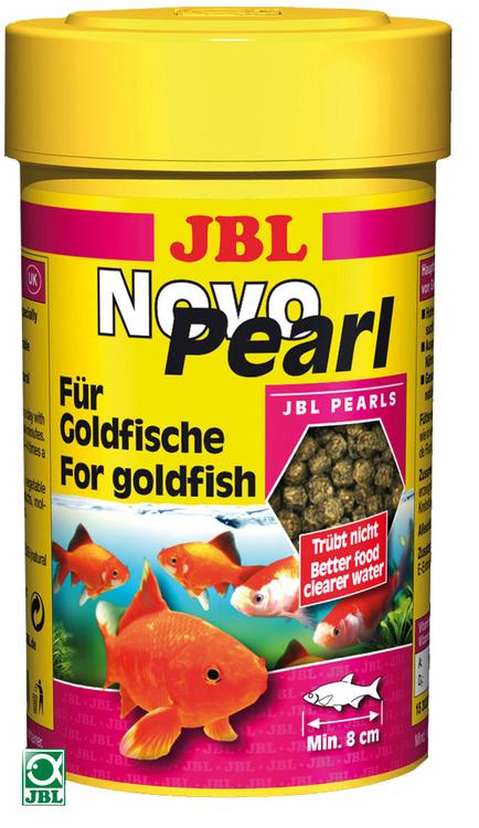 Novo Pearl