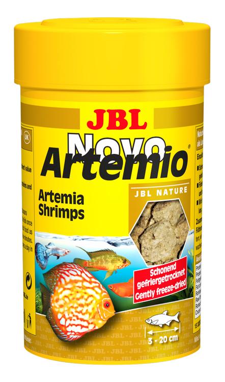 Novo Artemio