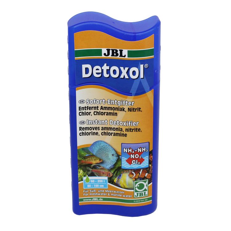 Detoxol