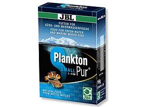 Plankton Pur Small