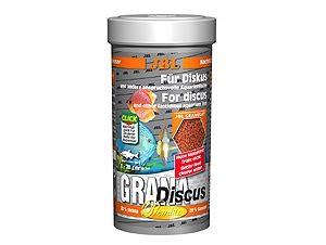 Grana Discus Premium