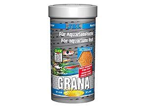 Grana Premium