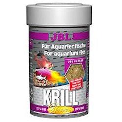 Krill Premium