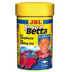Novo Betta