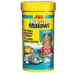 Novo Malawi