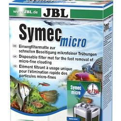 Symec Micro JBL
