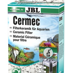 Cermec  JBL