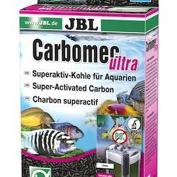Carbomec Ultra Carbon JBL