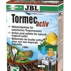 Tormec Active  JBL