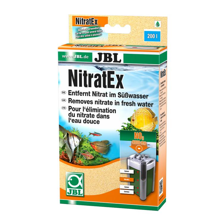 Nitratex  JBL