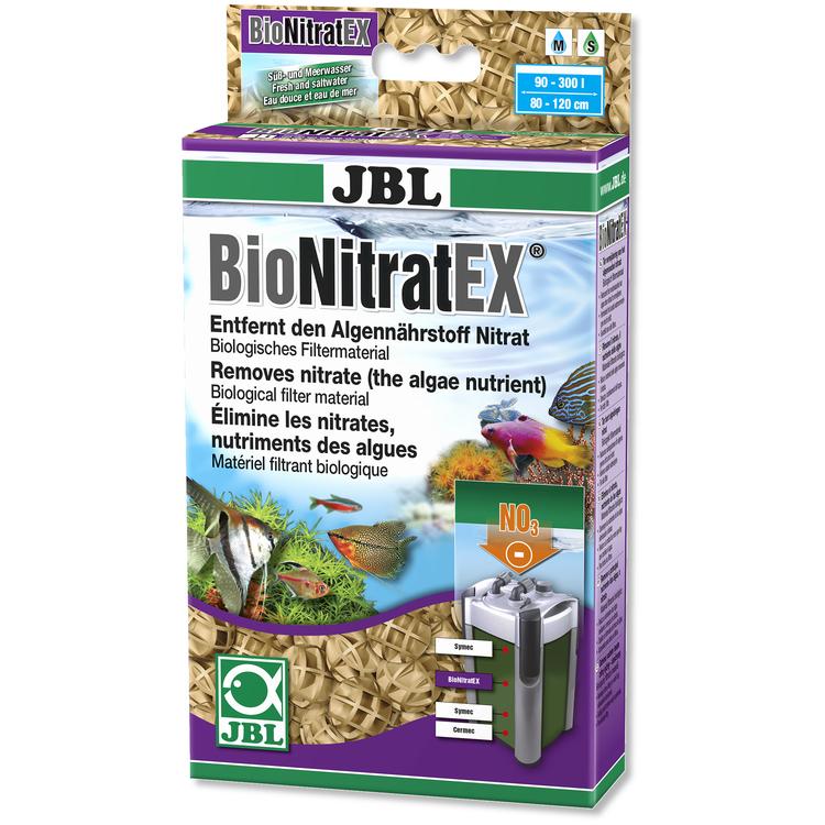 Bionitratex  JBL