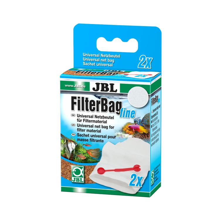 Filterbag Fine 2-pack  JBL