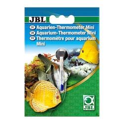 Glastermometer Mini