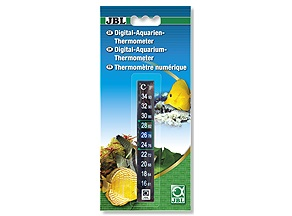 Digitaltermometer