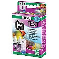 Calcium Ca-Test