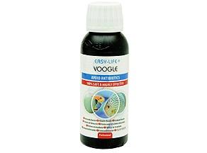Easy life Voogle - Hälsopreparat