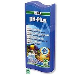 pH-Plus