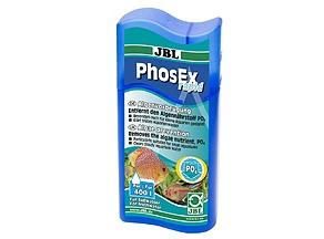 PhosEx Rapid