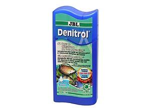 Denitrol - Vattenberedning