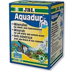 Aquador - Mineralsalt