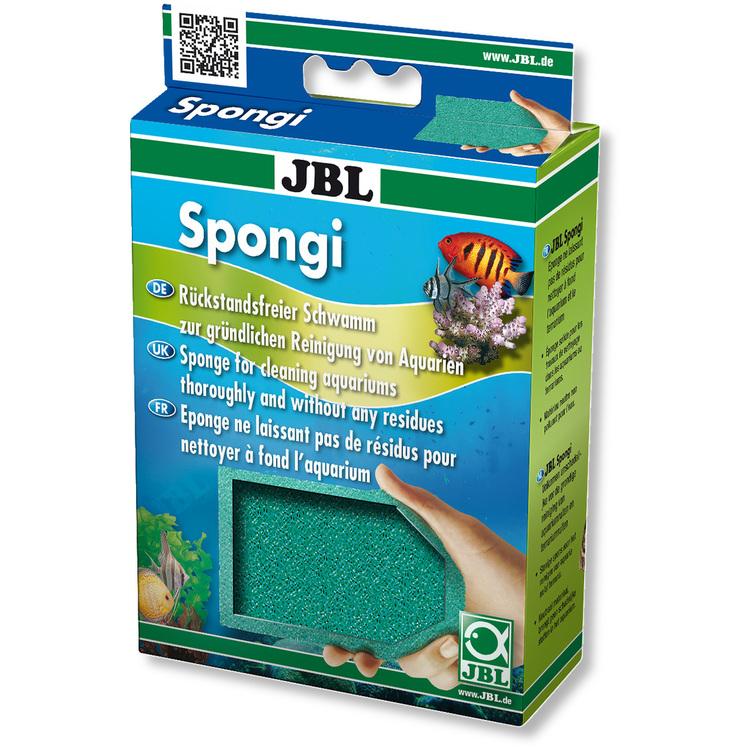 Grov Svamp JBL Spongi
