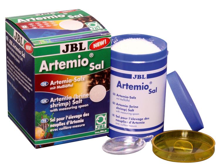Artemio Sal - 230 g