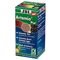 Artemio Pur - 20 g