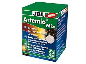 Artemio Mix - 230 g