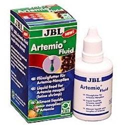 Artemio Fluid - 50 ml