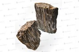 Glimmer sten