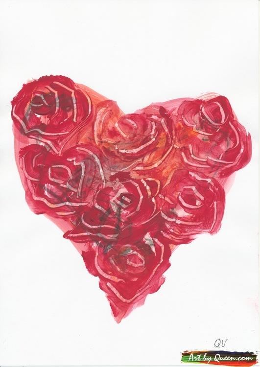 Hjärta 39