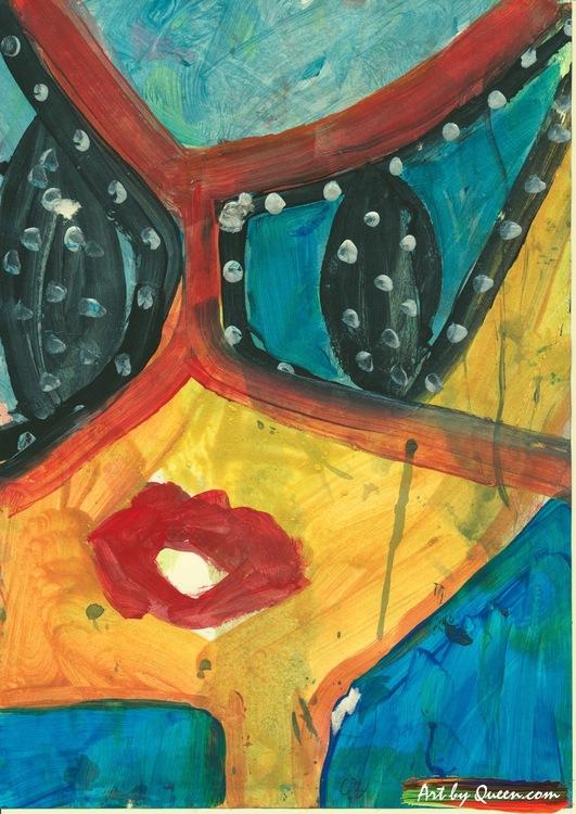 Abstrakt A
