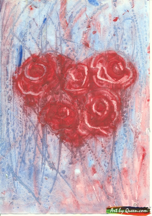 Hjärta 111
