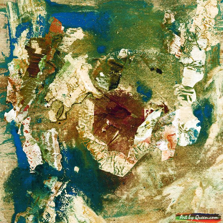 Abstrakt 1117