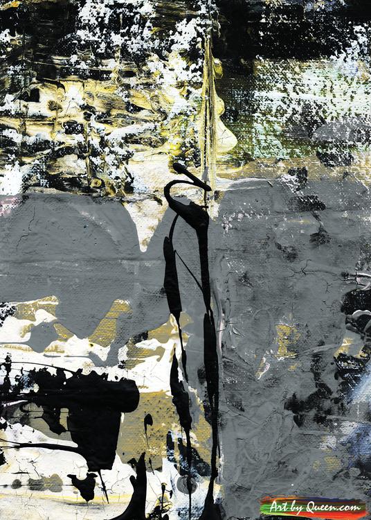 Abstrakt 1169