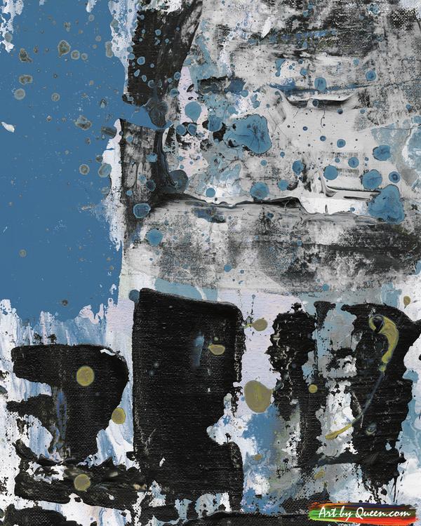 Abstrakt 1173