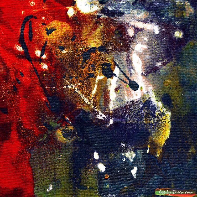 Abstrakt 1192