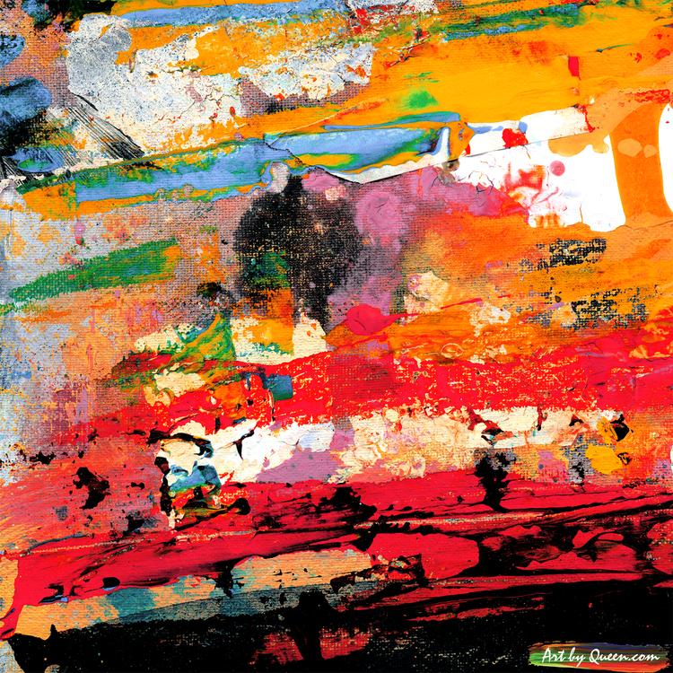 Abstrakt 1203
