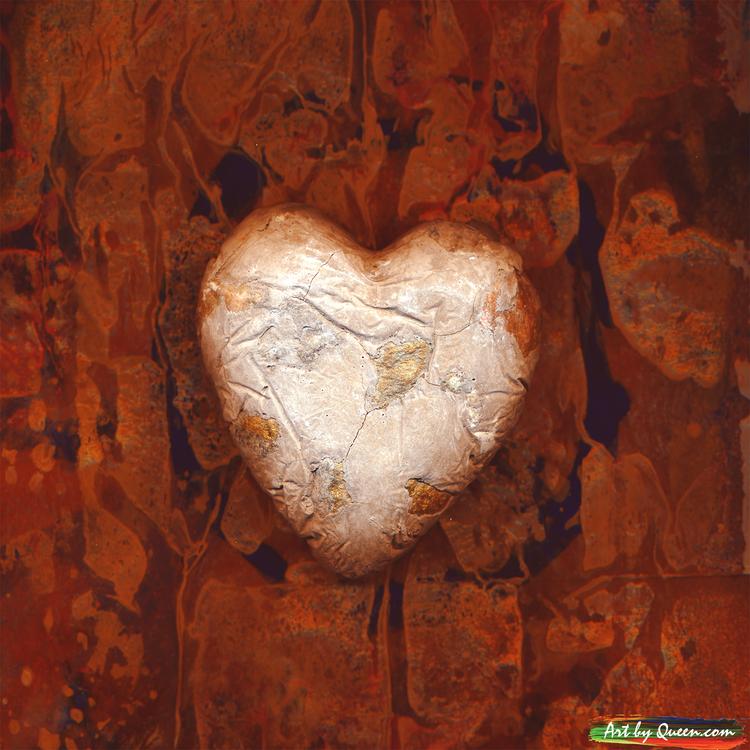 Hjärta 1133