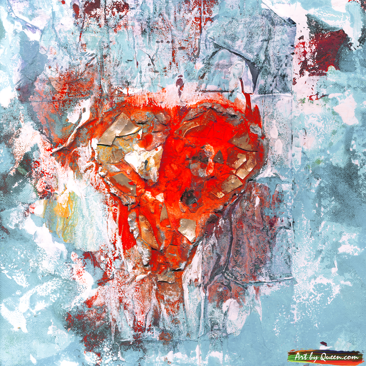 Hjärta 1134