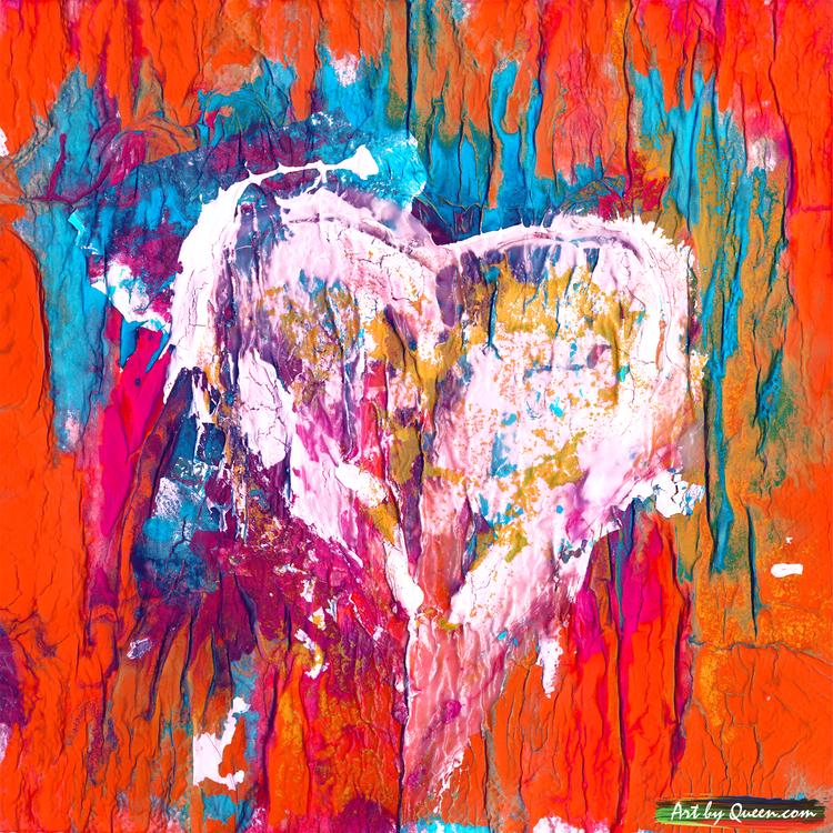 Hjärta 1136