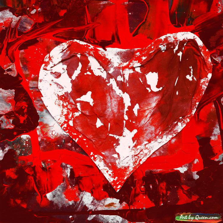 Hjärta 1138