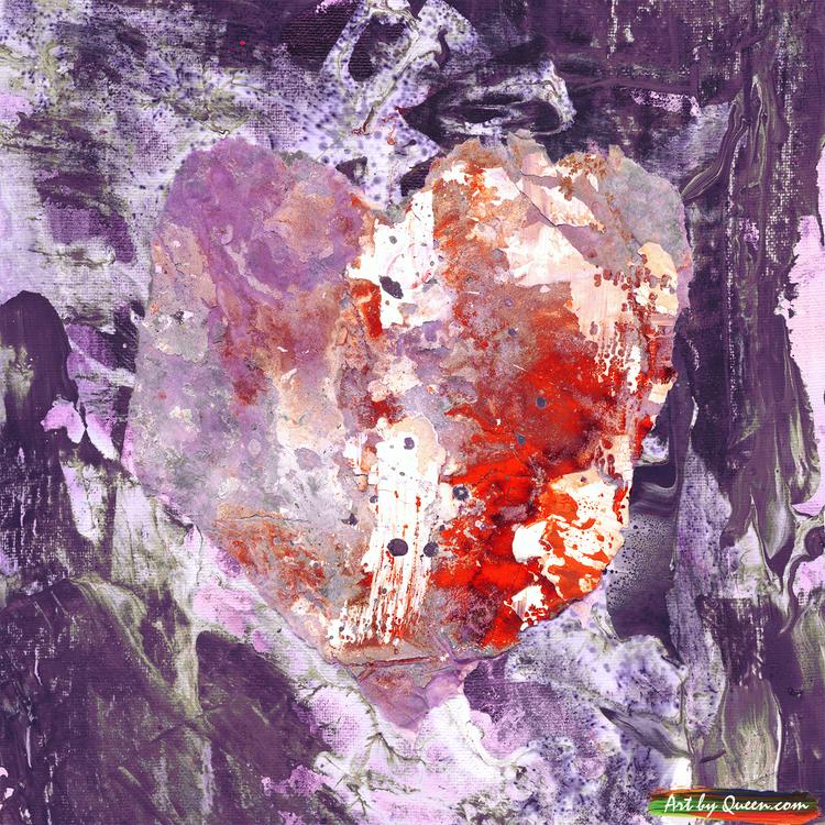 Hjärta 1142
