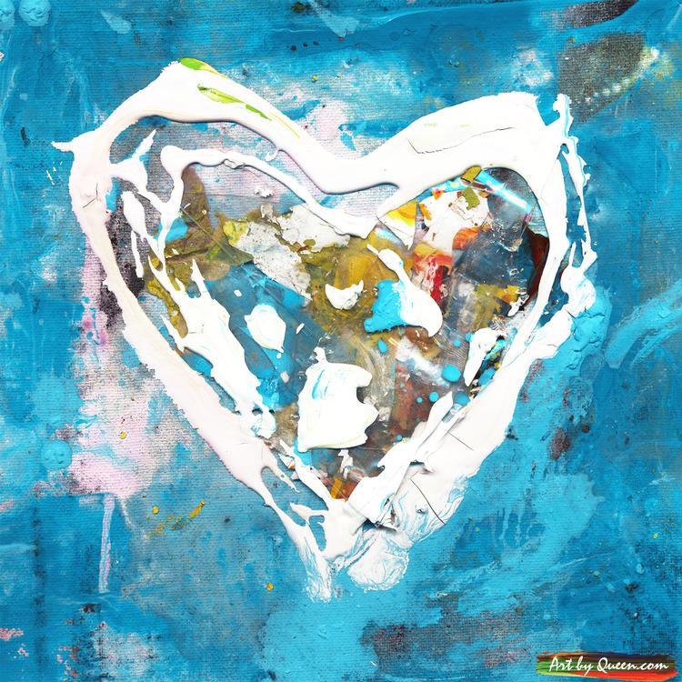 Hjärta 1146