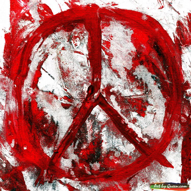 Peace 1029