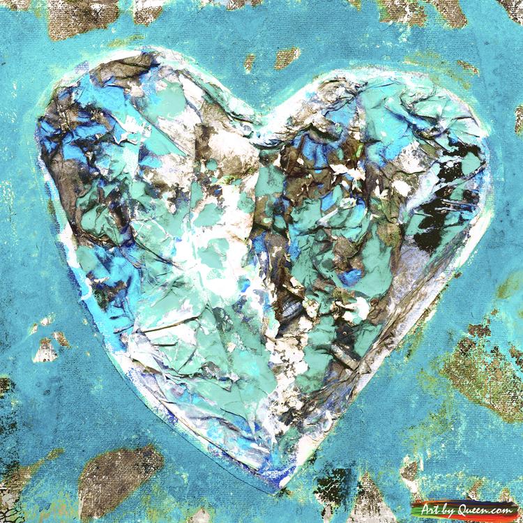 Hjärta 1148