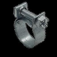 SL-MINI 9mm W1 STÅL