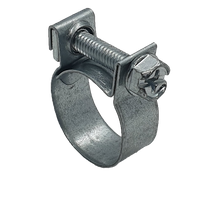 SL-MINI 12mm W1 STÅL