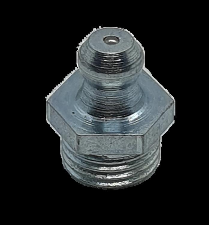 Snr M6x1 rak L14 gl4,5mm