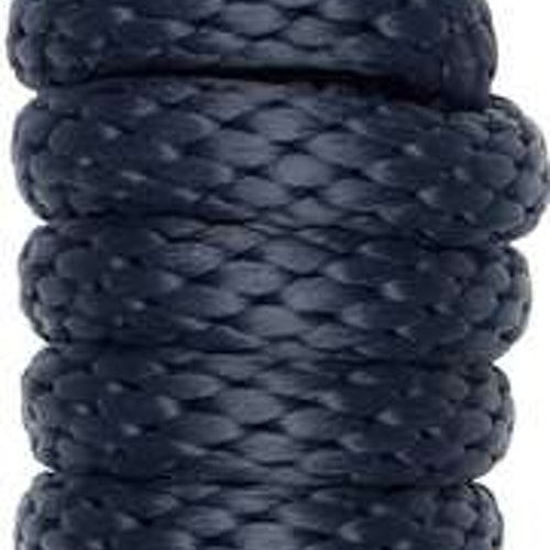 Catago Grimskaft - Marinblå